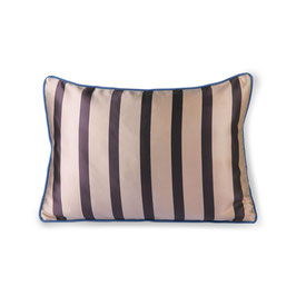 Coussin Brun/taupe