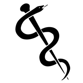 Arznei-Symbol