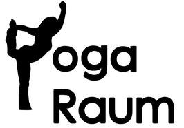 Yoga Raum - 20 cm