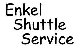 Enkel Shuttle Service