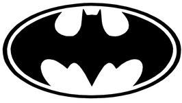 Batman - 20 cm