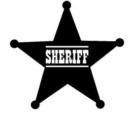 Sheriff - Stern