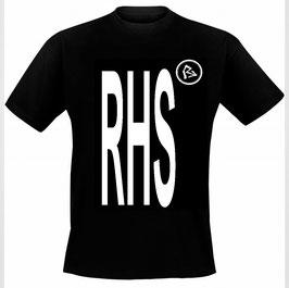 """T-Shirt - """"RHS"""""""