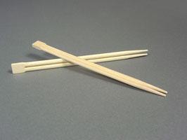 Bambusstäbchen, 1 Paar
