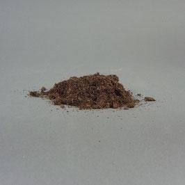 Erde für Jungpflanzen 2,5 Liter / 6,0 Liter