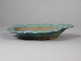 Bonsai Schale Einzelstück