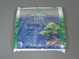 Bonsai-Erde 5,0 Liter