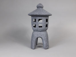 Keramik Laterne (XXL)