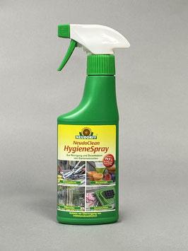 NeudoClean HygieneSpray Neudorff 250ml