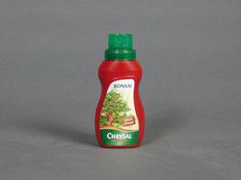 Bonsaidünger von Chrysal 250ml