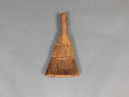 Bonsaibesen aus Kokosfasern