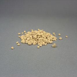 Akadama 4-12mm 2,0 Liter