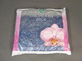 Orchideen-Erde 5,0 Liter