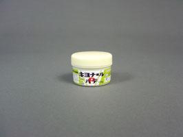 Japanische Wundverschluß-Knete 135g