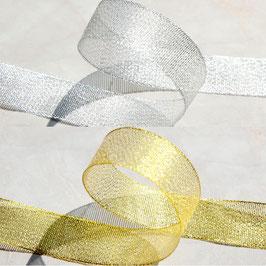 Glitterband