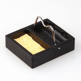 Mini Lötkolben Ablageständer LAB1