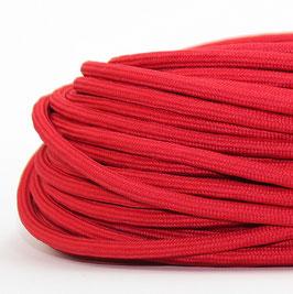 Textilkabel Stoffkabel 3 adrig 3x0,75 Zug-Pendelleitung S03RT-F Rundkabel
