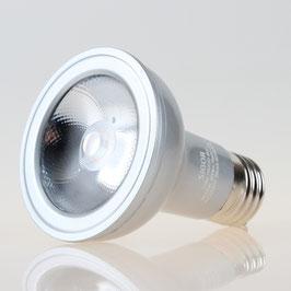Sigor E27 LED PAR20 Reflektorlampe 230V/8W (50W) 500lm 24° dimmbar