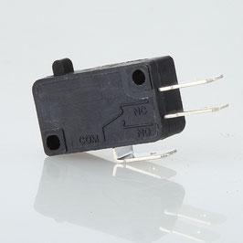 Mikroschalter Wechselschalter 1-polig 5A/250V AC Standardtyp