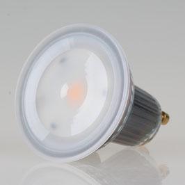 Osram Parathom PAR16 GU10/240V/120° LED Reflektor-Lampe 8W=(80W) 2700K 575lm dimmbar
