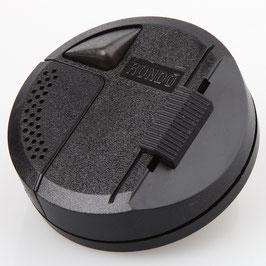 Rondo RS Schnurdimmer Schnurzwischendimmer schwarz 60-300W 240V für 1 Lichtquelle