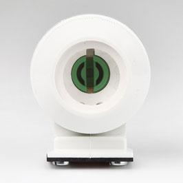 G13 Schutz-Fassung für T8 Leuchtstoffröhre IP66/67