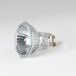 Osram Halopar 16 GU10/50W/230V HV-Halogenlampe Flood 35° 64824 FL