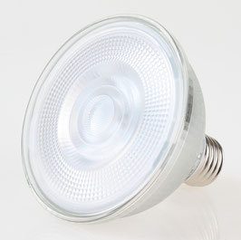 Philips LED-Reflektorlampe PAR30S, 25° E27/240V/8,5W (75W)