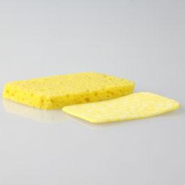 1 x Ersatz-Schwamm für Lötkolben Ablageständer LABS
