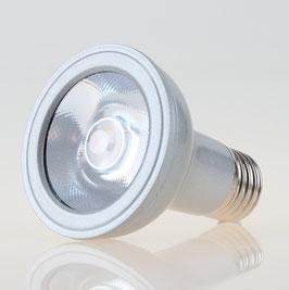 Sigor E27 LED PAR20 Reflektorlampe 230V/8W (50W) 500lm 40° dimmbar