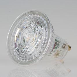 Osram Parathom PAR16 GU10/240V/36° LED Reflektor-Lampe 4,5W=(35W) 3000K 230lm dimmbar