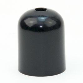 E27 Metall Fassungshülse Zierhülse
