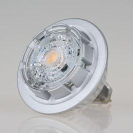 Osram Parathom MR16 GU5.3/12V LED Reflektor-Lampe 7,2W=(50W) 3000K 621lm