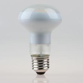 Sigor E27 LED Filament R63 Reflektorlampe matt 240V/4,5 (30W) 325lm dimmbar