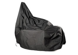 "Joes BBQ Smoker 16"" Cover"