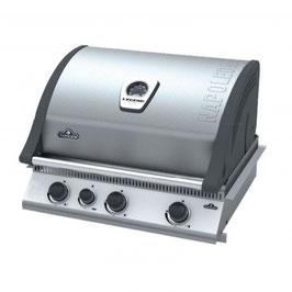 Napoleon Barbecue ad incasso BILD 485 RB + kit girarrosto gratuito