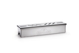 Napoleon Smoke Box INOX PRO