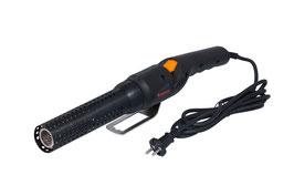 Mono Lighter accenditore elettrico