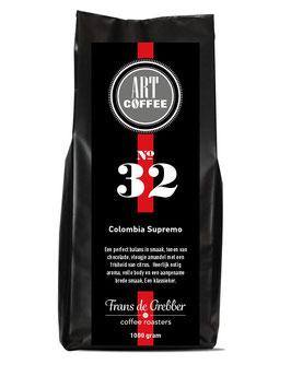 Colombia Supremo Coffee 32