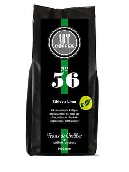 Ethiopia Limu 56