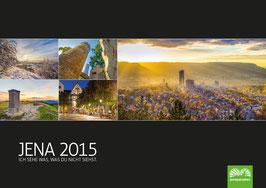 Jena Kalender 2015