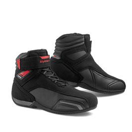 STYLMARTIN VECTOR WP BLACK/RED