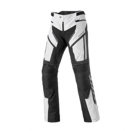 CLOVER LIGHT-PRO 3 PANTS