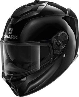 SHARK SPARTAN GT BLANK