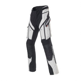 CLOVER GTS-4 WP PANTS LADY