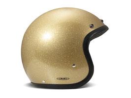 DMD GLITTER GOLD