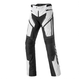 CLOVER LIGHT-PRO 3 PANTS LADY