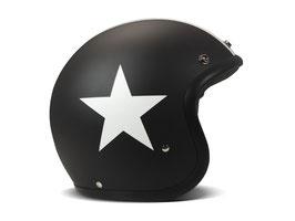 DMD STAR BLACK