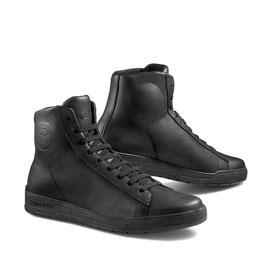 STYLMARTIN CORE WP BLACK