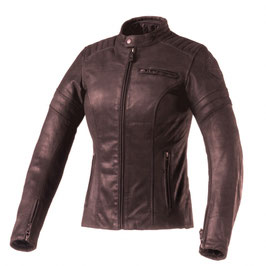 GIACCA CLOVER BULLET-PRO LADY